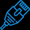 Structured Cabling Design & Implementation