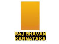 Raj Bhavan GoK