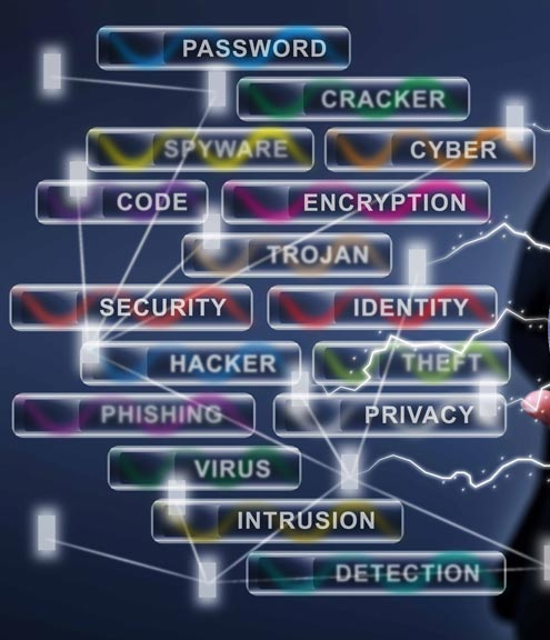 Cyber Security Consulting and Assessments